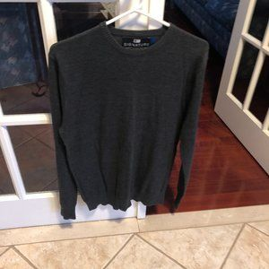 Signature Four Star Clothing Company Men's sweater